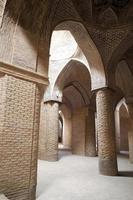 iran foto