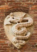 milan, italien foto