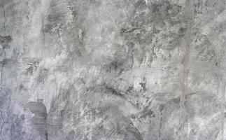 grunge spricka vägg bakgrund