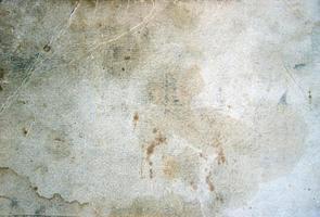 vintage papper