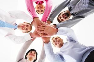 fackförening foto