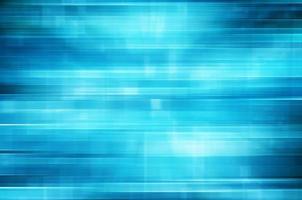 virtuell teknikbakgrund foto
