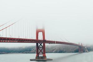 Golden Gate foto