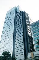 kontorscenter