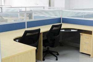 kontorsstol