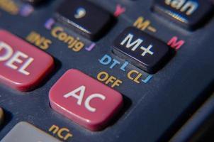 matematik foto