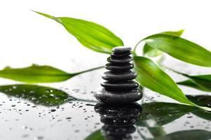 spa-behandlingar foto