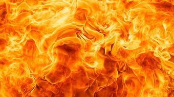 eld, eld, flamma bakgrund foto