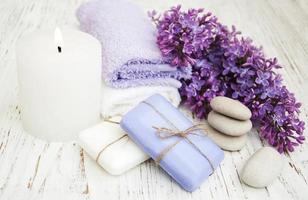 spa-behandling