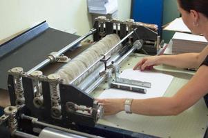 bindningskåpa1 foto