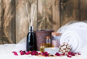 spa-massage foto