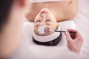 spa-terapi foto