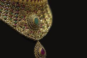 indiska smycken