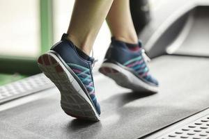 fitness löpband