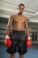 boxare foto