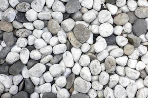 kullerstensbakgrund foto