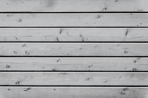textur. trä