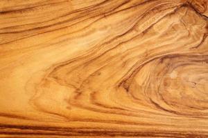 trä textur
