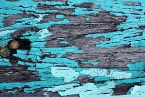 abstrack av skalningspanelen foto