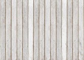 trä textur foto