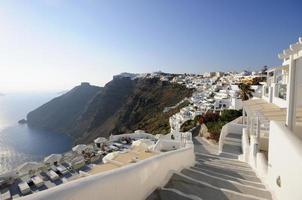 grekland foto