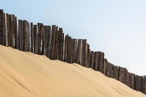 kustförsvar foto