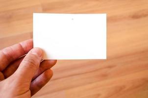 affärs- och finansbegrepp foto
