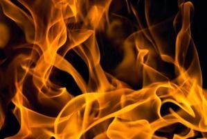 eld bakgrund