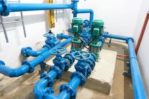 pumprum foto