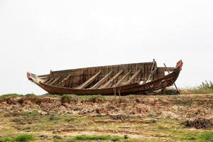 cambodia foto