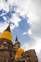 bild av buddha