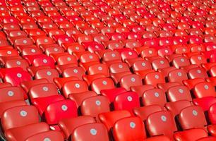 fotbollsstadion foto
