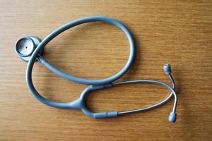 stetoskop foto