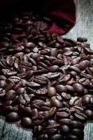 kaffekopp foto