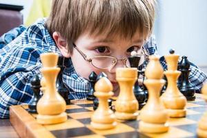 schack