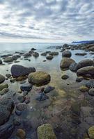 Isle of Arran, Skottland foto