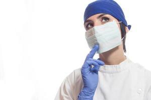 läkare 2 foto