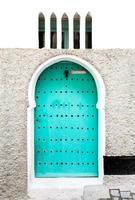 tangier marocko foto