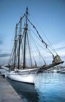 segelfartyg foto