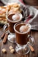 kakaodrink foto