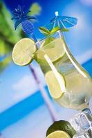 alkohol dryck foto