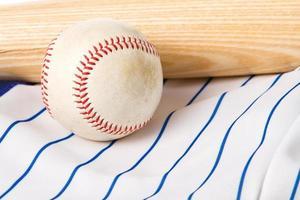 baseboll foto