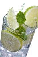 cocktail drink foto
