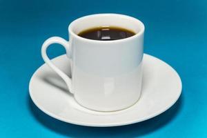 espressodrink