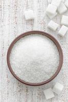 socker foto