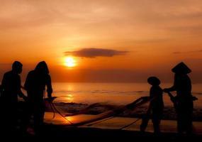 fisherman2 foto