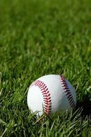 baseboll