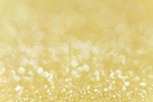 guld bakgrund