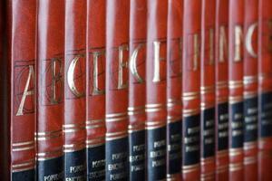 encyklopedi foto