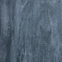 grunge tom svart tavla - bakgrund för din text